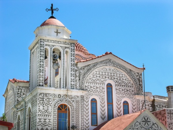 Παραδοσιακή Εκκλησία Χίου.jpg