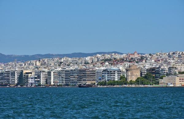 Περαία Θεσσαλονίκης