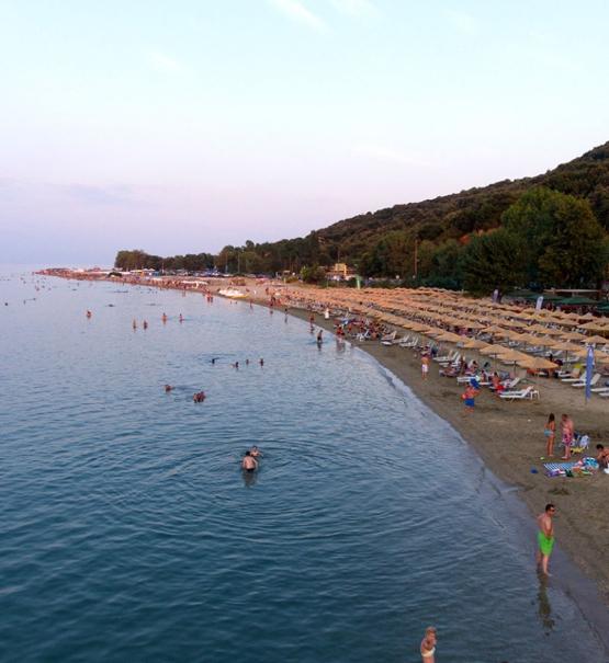 stavros-thessalonikis2.jpg
