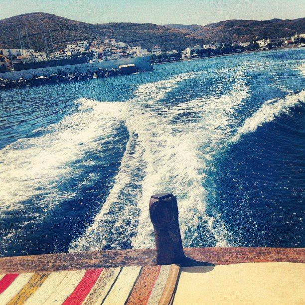 Photo Credits: Eirini Sarantopoulou
