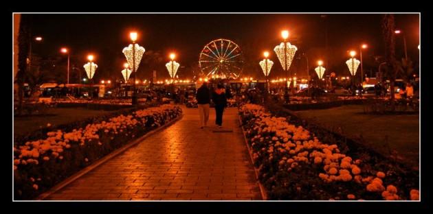 Θεσσαλονίκη Χριστούγεννα.jpg