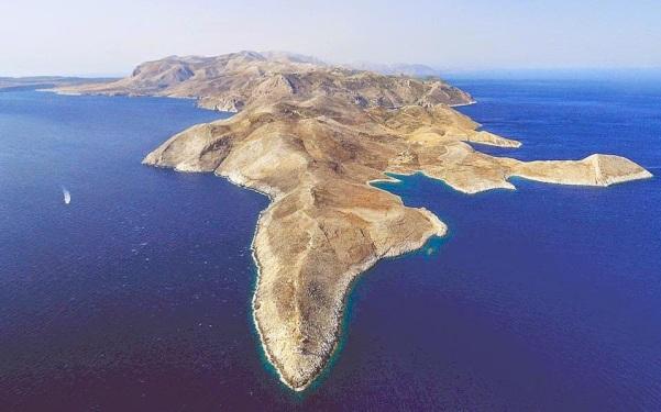 Ακρωτήριο Ταίναρο.jpg