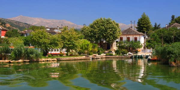 Lake-of-Ioannina.jpg