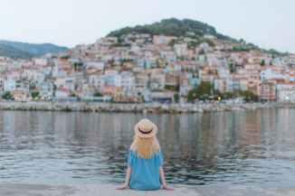 travel-greec