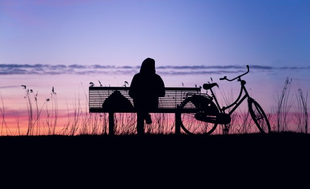 bicycle-Karditsa