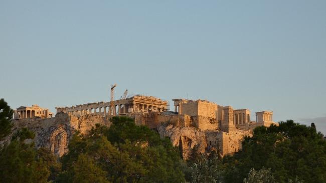 acropolis-