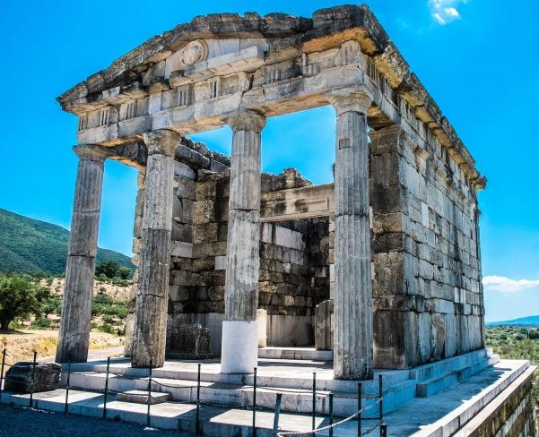 mausoleum-ancient-messini
