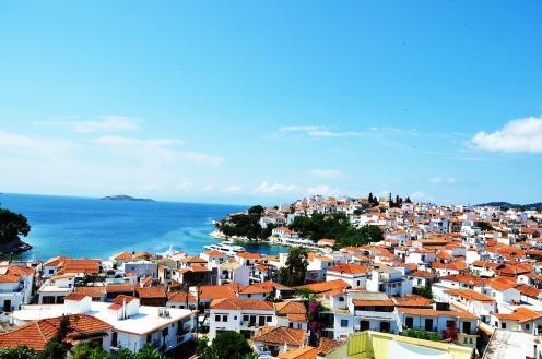 greece-skiathos-view