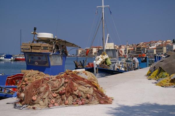 samos-boat