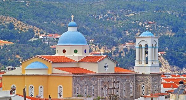 samos-church