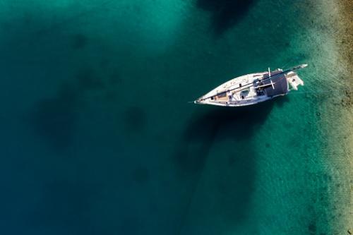 meganisi-boat