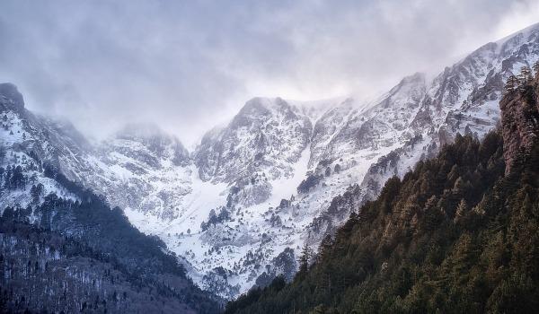 mountain-cover